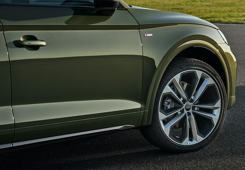 2021-Audi-Q5-66