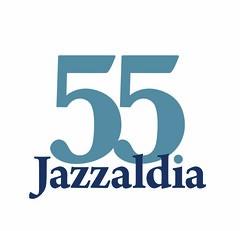 Logo Jazzaldia