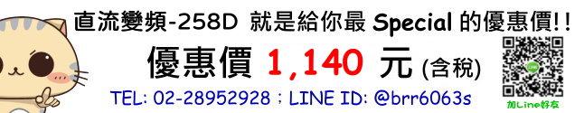 50057609582_afab8685ba_o.jpg