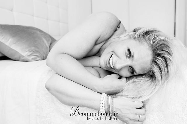Bcommeboudoir, Boudoir, Portrait, Studio, Paris, Cadeau, insolite, confiance, intime, cadeau, insolite, mariage, futuremariée, bridetobe, odt, femmephotographe, Jessika LERAY, Photographe, Paris, studio, sensuelle, belle, séance photo, IMG_0448