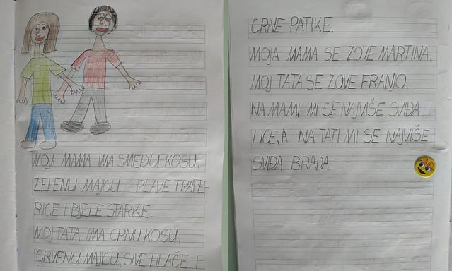 lipanj 2020 Dora (16)