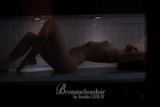 20190527, MelleMay, sensuelle, nude, nu, sensuelle, beautiful, woman, cadeau, insolite, confiance en soi, body positive, future maruée, future mariée, Bcommeboudoir, Jessika LERAY, Photographe, Paris, studio, IMG_5154