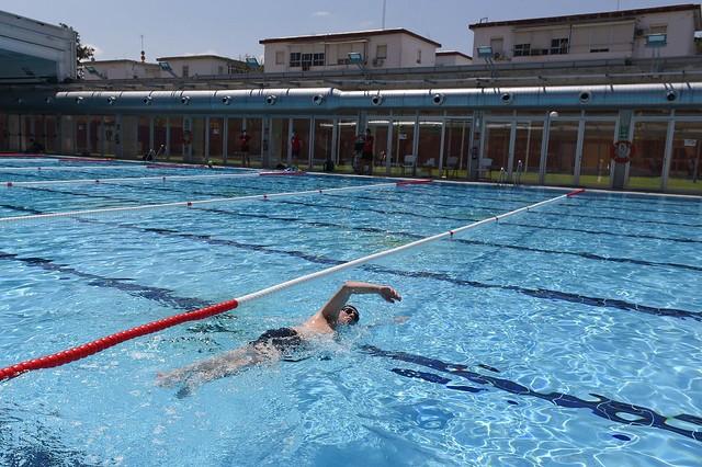 piscina_tiro_linea