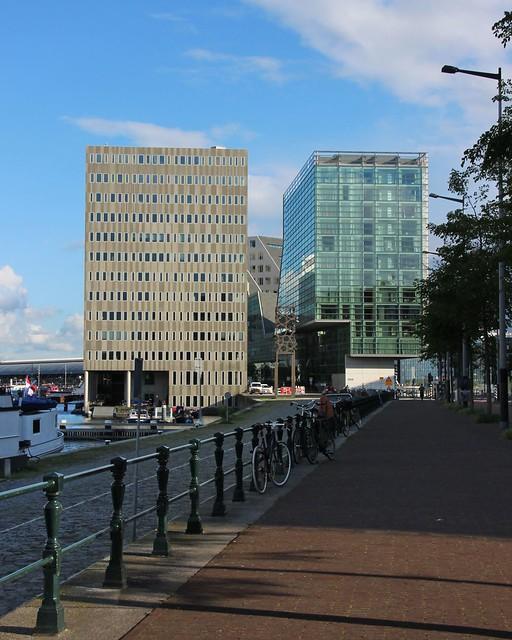 IJdock, Amsterdam IMG_6856