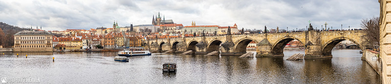 Czech Republic - 0804-Pano
