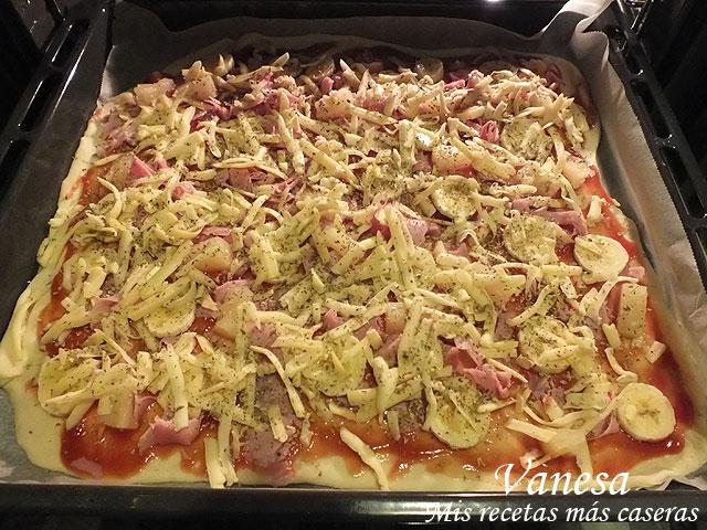 PizzaTropical02