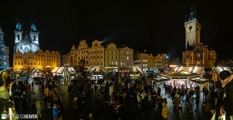 Czech Republic - 0630-Pano