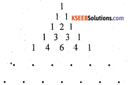 KSEEB Solutions for Class 8 Maths Chapter 1 Playing with Numbers Additional Questions 1