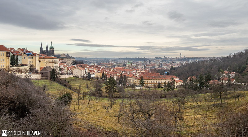 Czech Republic - 0286