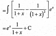 2nd PUC Maths Previous Year Question Paper June 2018 Q19.1