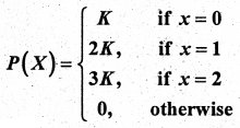 2nd PUC Maths Previous Year Question Paper June 2018 Q24