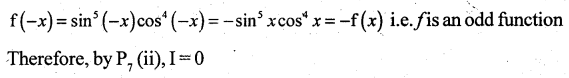 2nd PUC Maths Previous Year Question Paper June 2018 Q49(a).3
