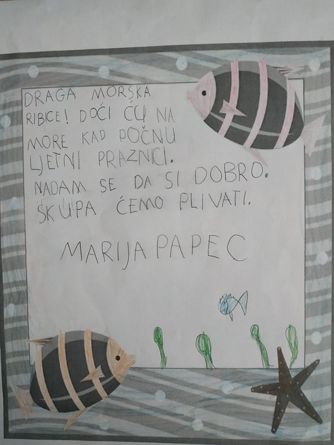 lipanj 2020 Dora (27)