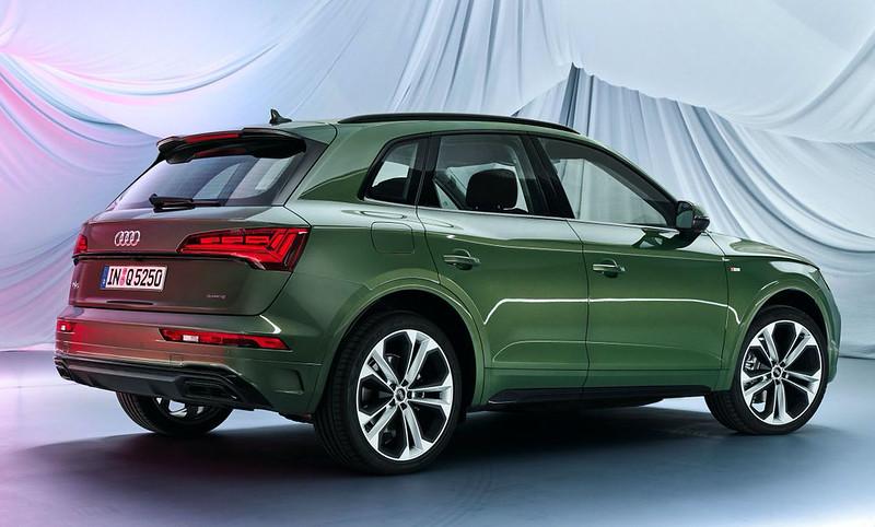 2021-Audi-Q5-79