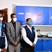 2020_06_29_SRSG_Visits_National_Laboratory-5