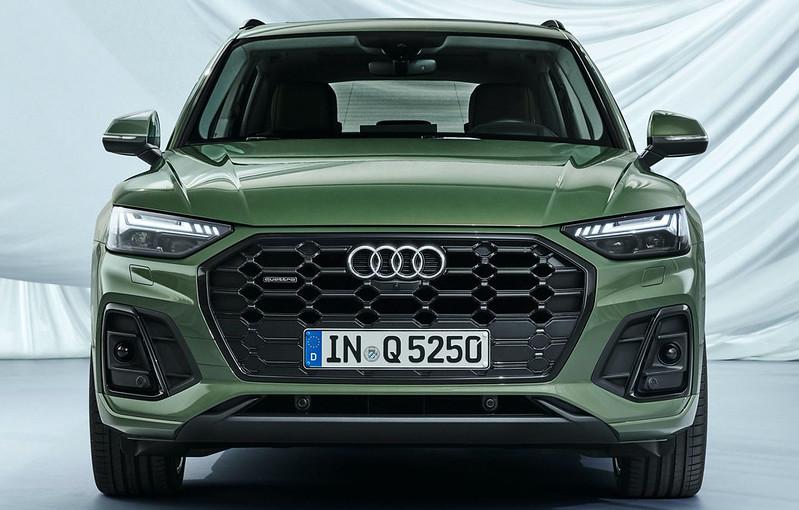 2021-Audi-Q5-75