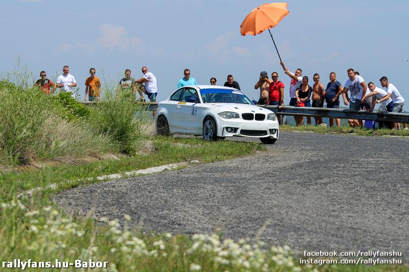 RallyFans.hu-21412