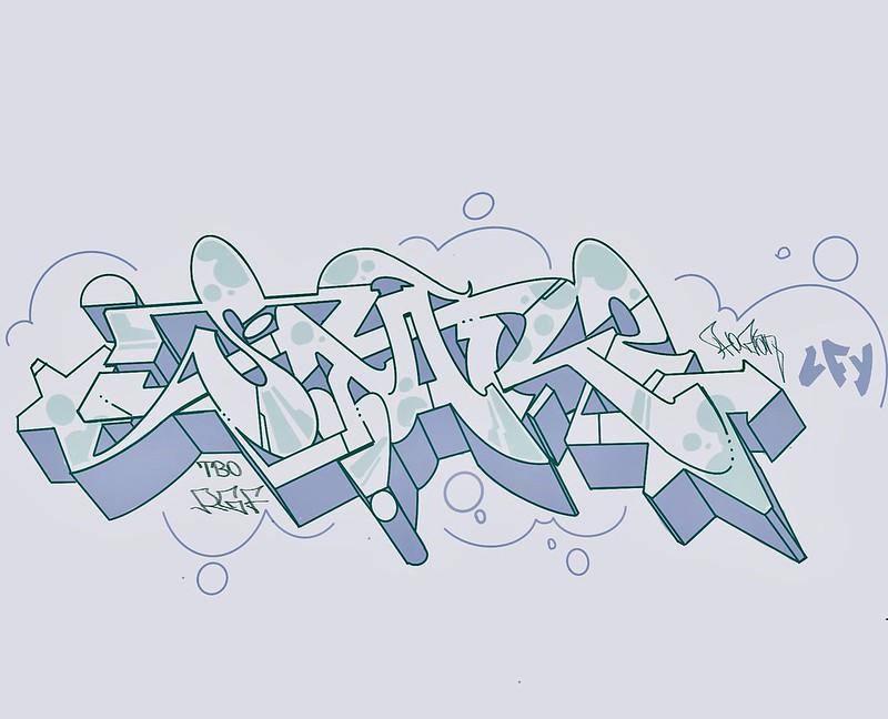 0607_14