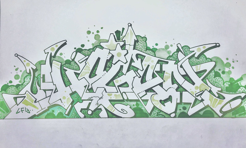0607_2