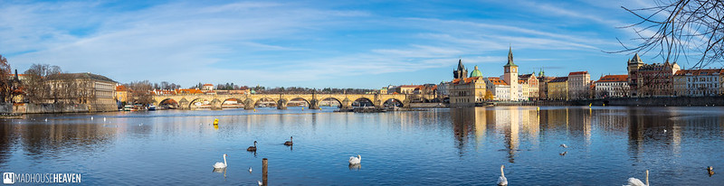 Czech Republic - 1141-Pano