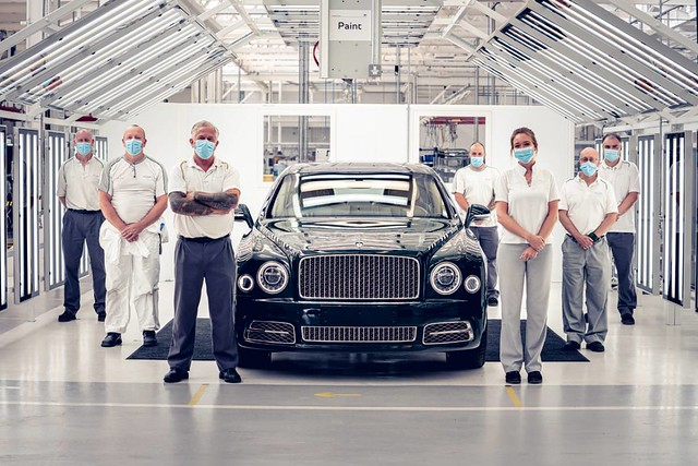 bentley-mulsanne-end-3-1199x800