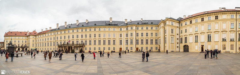 Czech Republic - 0991-Pano