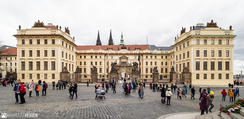 Czech Republic - 0970