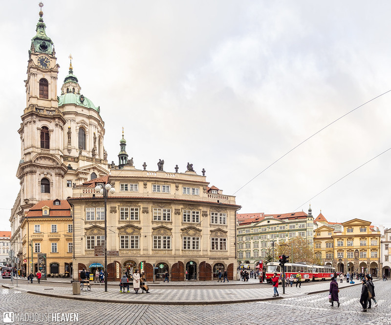 Czech Republic - 0938-Pano