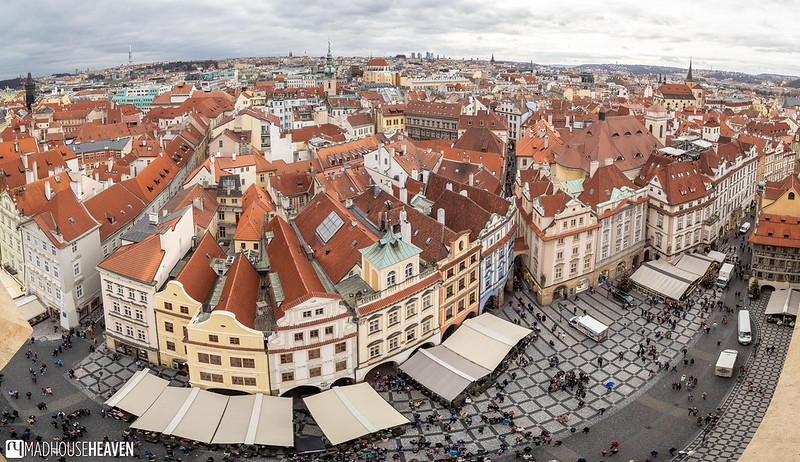 Czech Republic - 0724-Pano