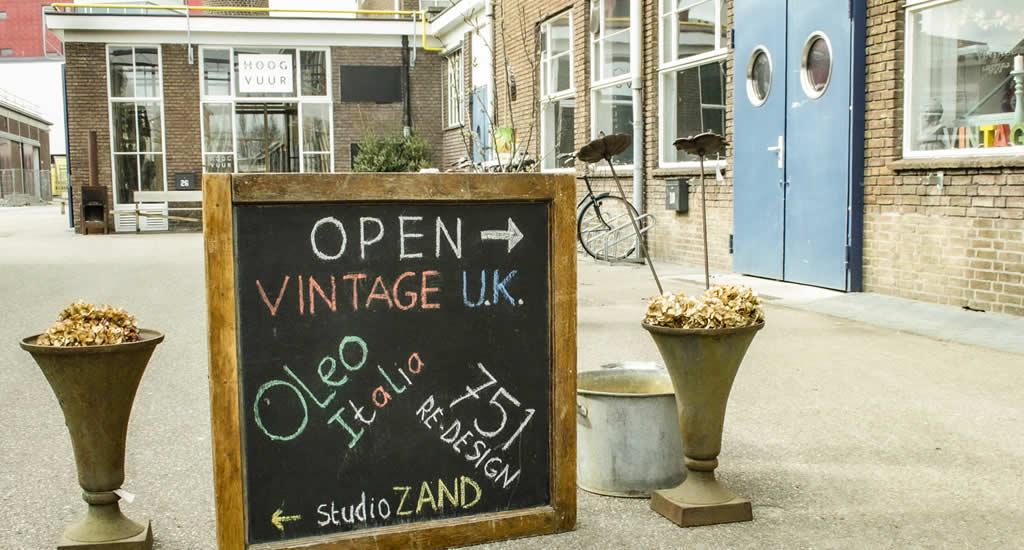 Wat de doen in Amersfoort: Ontdek De Nieuwe Stad | Mooistestedentrips.nl