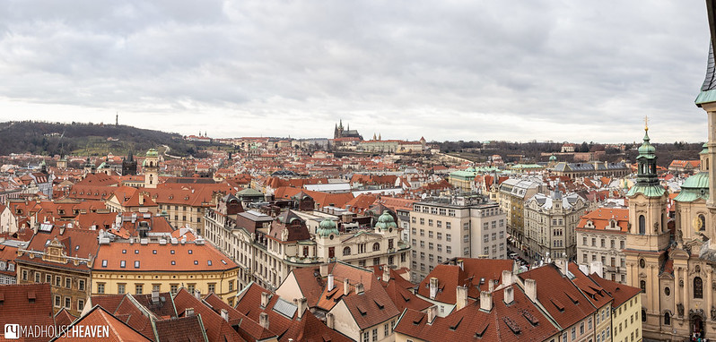 Czech Republic - 0696-Pano