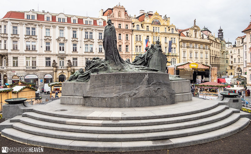 Czech Republic - 0670