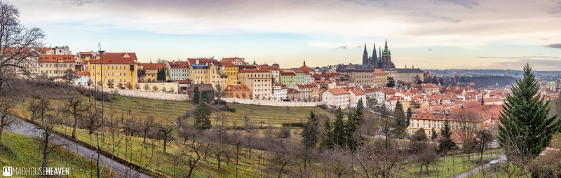 Czech Republic - 0264-Pano