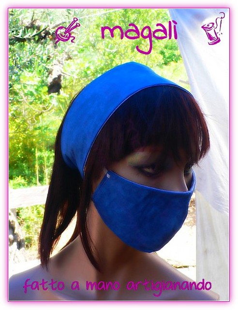 mascherine double-face con fasce per capelli (7)