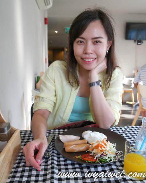 lemontea bkk (10)