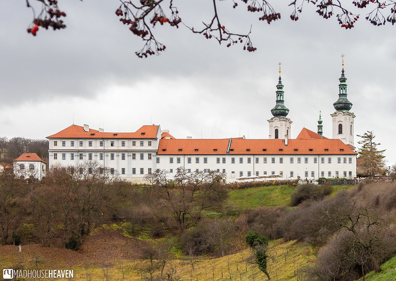 Czech Republic - 0964
