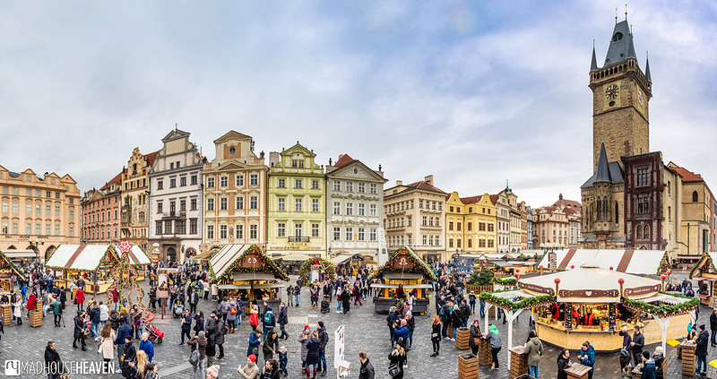 Czech Republic - 0671-Pano
