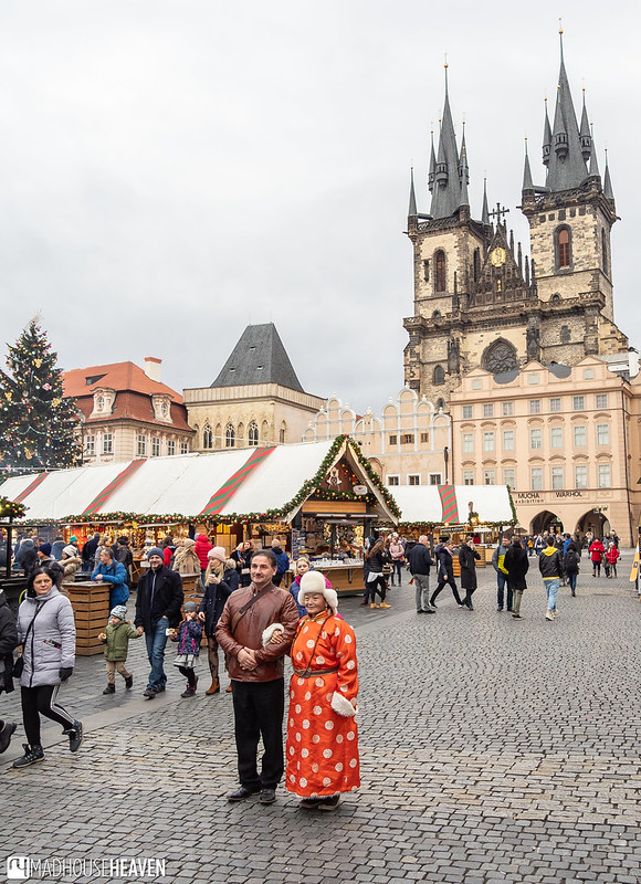 Czech Republic - 0653