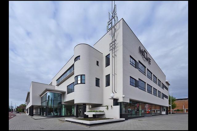 amsterdam citroengebouw zuid 03 1931 wils j - move 2019 bierman_henket (stadionpln)
