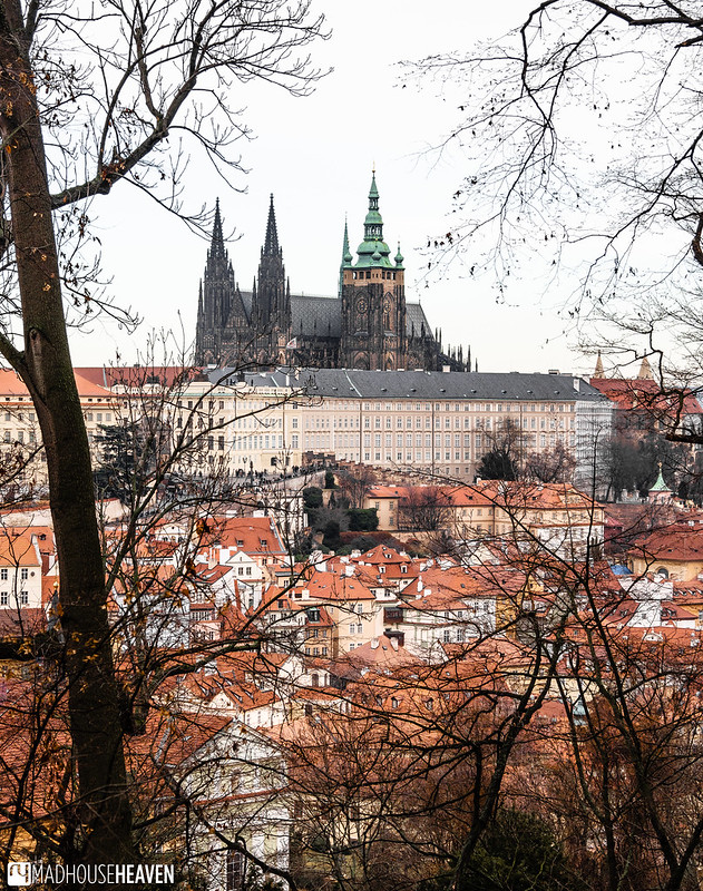Czech Republic - 0262