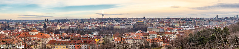 Czech Republic - 0236-Pano