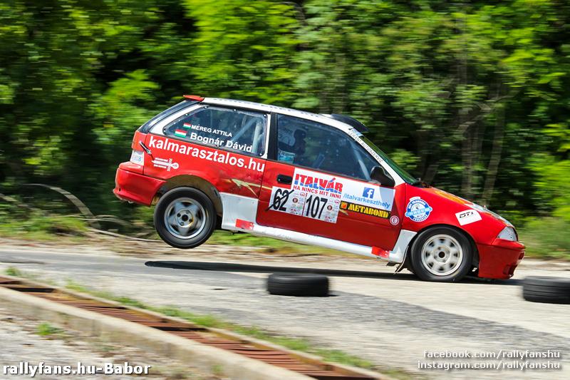 RallyFans.hu-21401