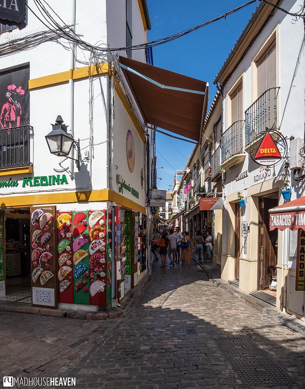 Spain - 3193