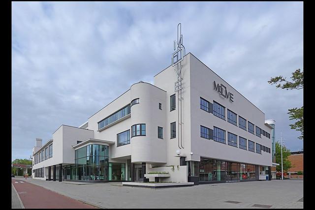 amsterdam citroengebouw zuid 02 1931 wils j - move 2019 bierman_henket (stadionpln)