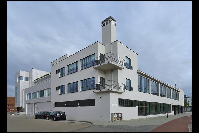 amsterdam citroengebouw zuid 04 1931 wils j - move 2019 bierman_henket (stadionpln)