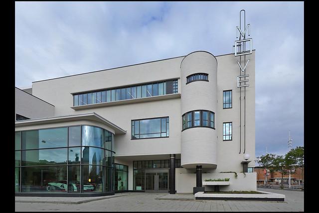 amsterdam citroengebouw zuid 05 1931 wils j - move 2019 bierman_henket (stadionpln)