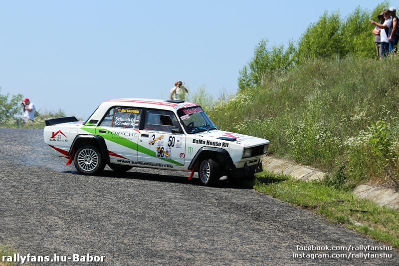 RallyFans.hu-21427