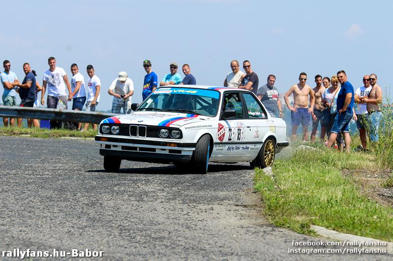 RallyFans.hu-21420