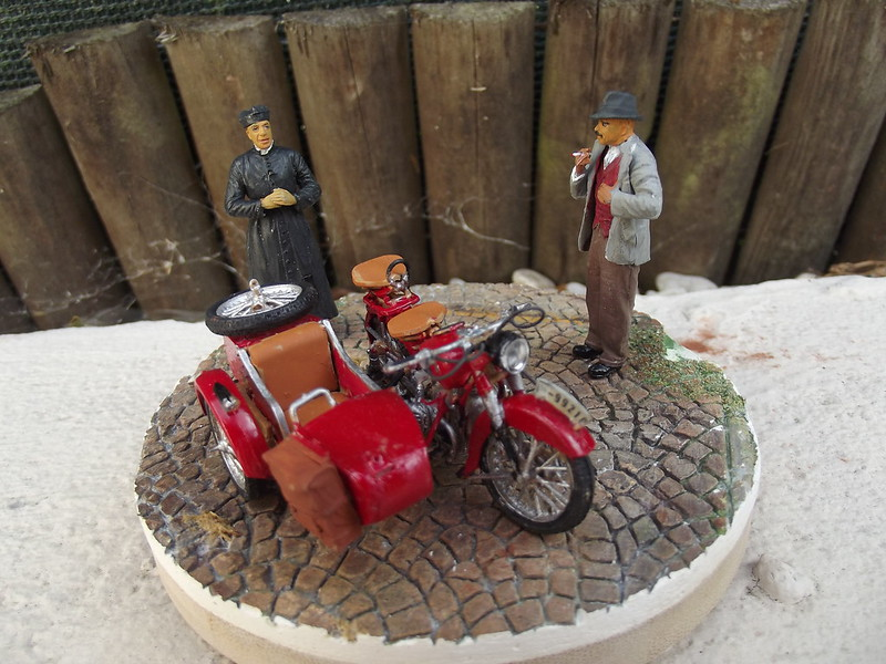 Figurines MiniArt moto Zveda 1/35 50059321862_fdc85c60f3_c