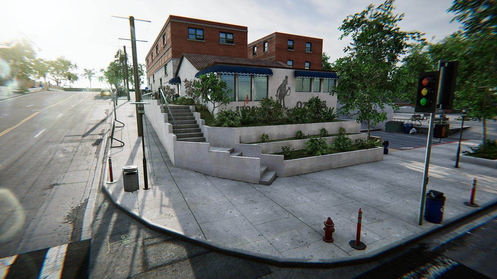 50059824563 1328b3d577 h - Community-Karten für Skater XL auf PS4 direkt zum Launch